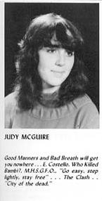 Judy_highschool2
