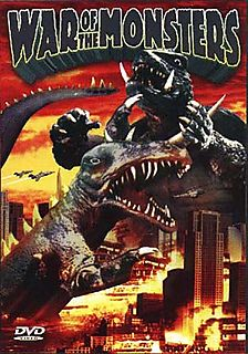 War_of_the_monsters_front