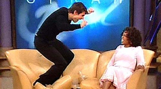 Tom-cruise-crazy-on-oprah