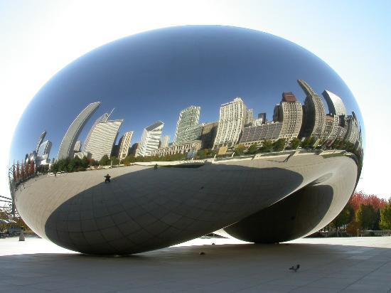 Cloud-gate-grant-pk-chicago