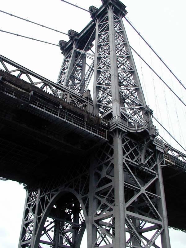 Williamsburg_bridge_closeup