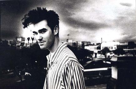 Morrissey02
