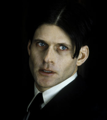 Crispin_glover