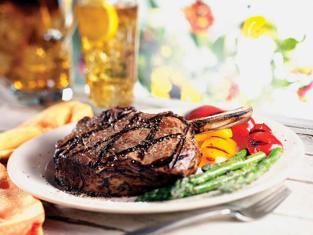 Steak_3.sized