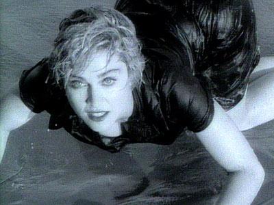Madonna45