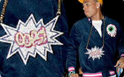 Chris-brown-oops-necklace_400