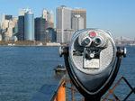 Staten_island_ferry_7nov03