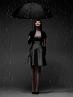 Fashion_sue_boyd_umbrella_rain_