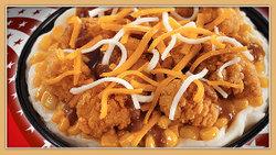 Bowls_potato