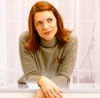Claire_danes_shopgirl_2005_interview_top