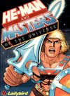 Heman_and_the_masters_of_the_universe
