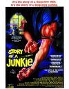 Junkie_2
