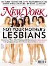 Newyorkmagazinecover