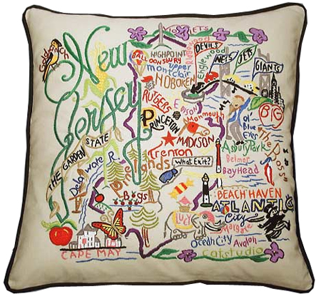 State_pillows_new_jersey_pillow_2