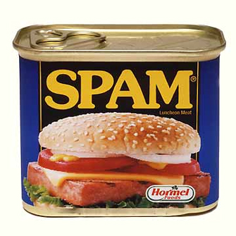 1559606_340_1116081430036spam
