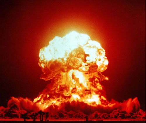 Nuclearbombbadger